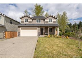 Property for sale at 13927 63rd Av Ct E, Puyallup,  WA 98373