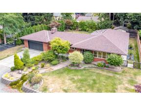 Property for sale at 32606 111th Place SE, Auburn,  WA 98092