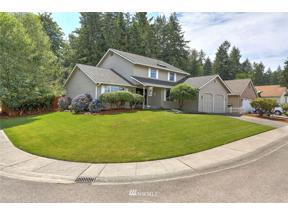 Property for sale at 15021 SE 184th Street, Renton,  WA 98058