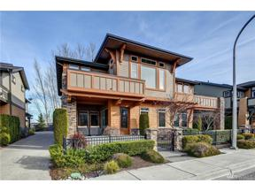 Property for sale at 1222 N 42nd Place, Renton,  WA 98056