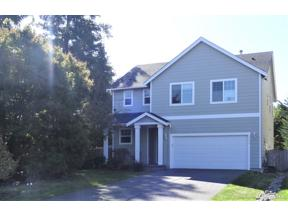 Property for sale at 23215 SE 248th St, Maple Valley,  WA 98038