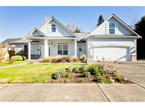 Property for sale at 2636 18th Avenue NE, Olympia,  WA 98506