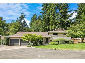 Property for sale at 11606 SE 284th Street, Auburn,  WA 98092