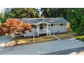 Property for sale at 9522 28th Street Ct E, Edgewood,  WA 98371