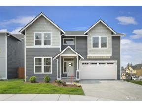 Property for sale at 11361 Maple Tree Place NW, Silverdale,  WA 98383