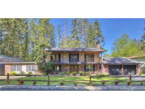 Property for sale at 22306 SE 303rd Place, Black Diamond,  WA 98010