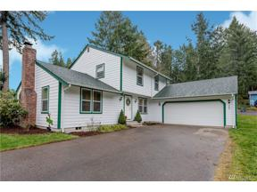 Property for sale at 5603 64th St Ct NW, Gig Harbor,  WA 98335