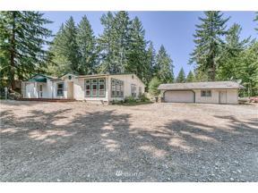 Property for sale at 16418 193rd Avenue E, Bonney Lake,  WA 98391