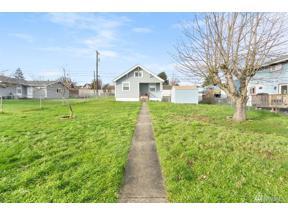 Property for sale at 4910 N Visscher St, Tacoma,  WA 98407