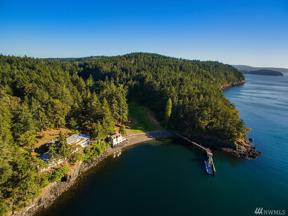 Property for sale at 945 Cormorant Bay Rd, Orcas Island,  WA 98245