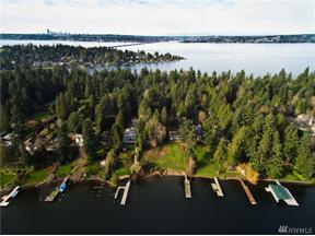 Property for sale at 38 Hunts Point Rd, Hunts Point,  WA 98004