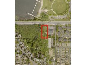 Property for sale at 14707 SE 272nd Street, Kent,  WA 98042
