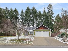 Property for sale at 13707 13Th Ave NW, Gig Harbor,  WA 98332