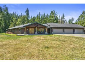 Property for sale at 3081 NW Beth Lane, Poulsbo,  WA 98370