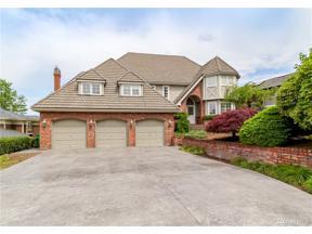 Property for sale at 20820 NE 141st St, Woodinville,  WA 98077
