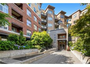 Property for sale at 5440 Leary Ave NW Unit: 529, Seattle,  WA 98107