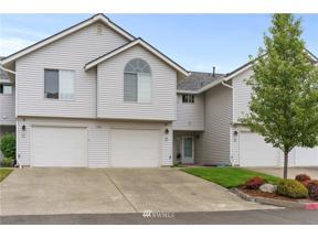 Property for sale at 1202 24th Avenue Ct # D, Milton,  WA 98354