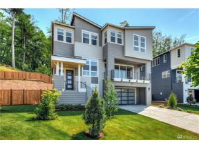 Property for sale at 31360 43rd Place SW Unit: 12, Federal Way,  WA 98023