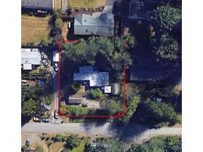 Property for sale at 10262 147th Avenue SE, Renton,  WA 98059