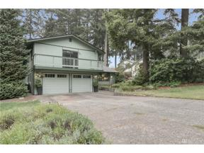 Property for sale at 527 Seahawk St SE, Olympia,  WA 98503