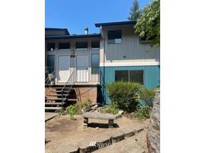 Property for sale at 3435 Auburn Way S # 27, Auburn,  WA 98092