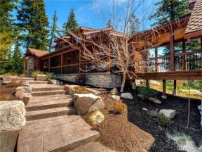 Property for sale at 571 Equinox Dr, Cle Elum,  WA 98922