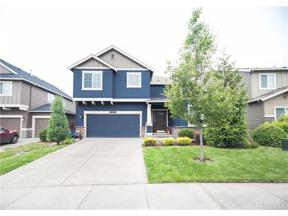 Property for sale at 11431 131st St Ct E, Puyallup,  WA 98374