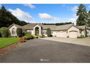Property for sale at 25411 156th Avenue SE, Covington,  WA 98042