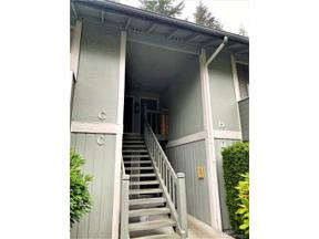 Property for sale at 117 S 340th St Unit: C, Federal Way,  WA 98003