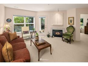 Property for sale at 4808 NE Sunset Boulevard # H106, Renton,  WA 98059