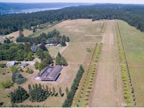 Property for sale at 22744 Wax Orchard Rd SW, Vashon,  WA 98070
