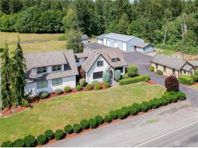 Property for sale at 15509 96th St E, Puyallup,  WA 98372