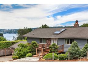 Property for sale at 18217 62nd Ave NE, Kenmore,  WA 98028