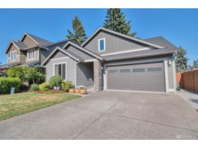 Property for sale at 29580 57th Place S, Auburn,  WA 98001