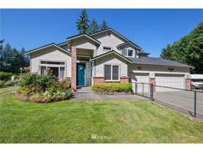 Property for sale at 4418 Ridgewest Drive E, Lake Tapps,  WA 98391