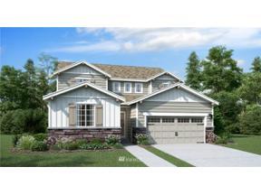 Property for sale at 19020 129th Street E # 282, Bonney Lake,  WA 98391