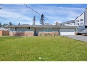 Property for sale at 17014 SE Wax Road, Covington,  WA 98042