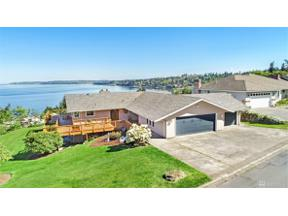 Property for sale at 112 S 293rd St, Federal Way,  WA 98003