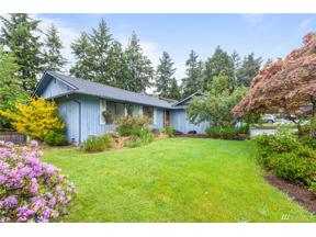 Property for sale at 516 SW 324th St, Federal Way,  WA 98023