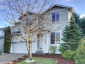 Property for sale at 16023 92nd Avenue E, Puyallup,  WA 98375