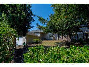 Property for sale at 22928 SE 283rd Street, Maple Valley,  WA 98038