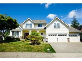 Property for sale at 9608 S 232nd St, Kent,  WA 98031