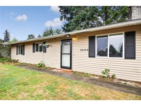 Property for sale at 24642 96th Ave, Kent,  WA 98030