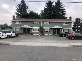 Property for sale at 1702 Wright Ave, Sumner,  WA 98390
