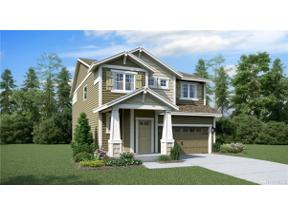 Property for sale at 23522 Granite Ct Unit: 51, Black Diamond,  WA 98010