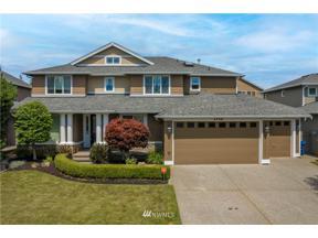 Property for sale at 4708 NE 1st Place, Renton,  WA 98059