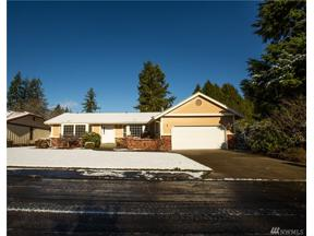 Property for sale at 6311 76th St Ct W, Lakewood,  WA 98499