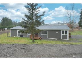 Property for sale at 17014 39th Ave E, Tacoma,  WA 98446