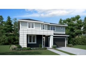 Property for sale at 23607 228th Place SE Unit: 96, Maple Valley,  WA 98038