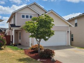 Property for sale at 17607 108th Street Ct E, Bonney Lake,  WA 98391